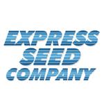 xpress seeds