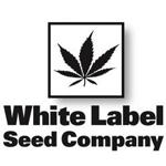 white label seeds