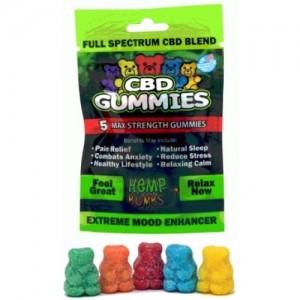 cbd-gummies-5-15mg-hemp-bombs