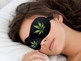 Cannabis, La Solución A Tu Falta De Sueño