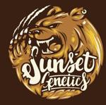 sunset genetics