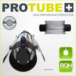 Protube 125 L