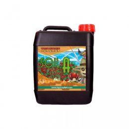Soil A 5 Litros
