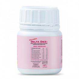 Delta 10 150ml